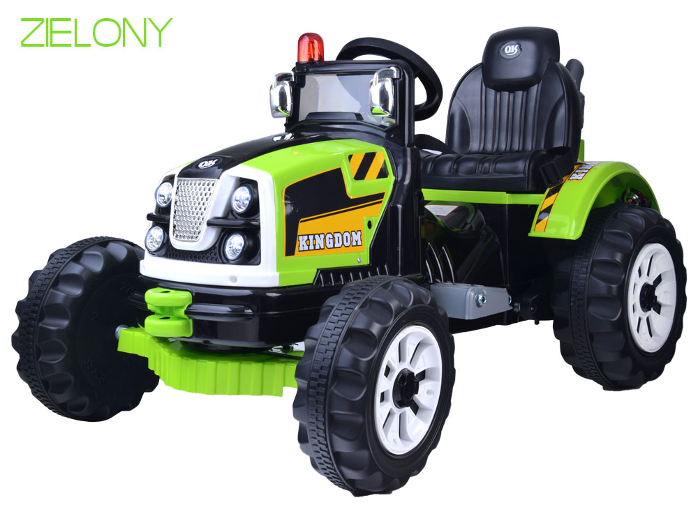 PA0113_traktor_na_akumulator_jokomisiada