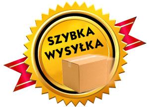 akumulatorowce_znak_wysylka.jpg