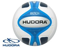 Hudora Football Hero 2.0 Volleyball 76,523