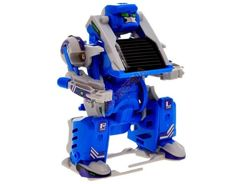 3in1 Solar Robot RC0047