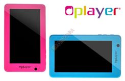 7 inch Android Tablet Games WIFI ARM CortexA8 GR0058