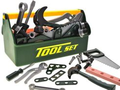A set of tools CASE tools ZA1697