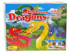 Arcade game DRAGONS DRAGONS GR0096