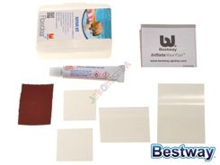 Bestway Repair Kit patches 58275