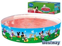 Bestway Swimming strut for children Disney 183 x 38 cm 91009