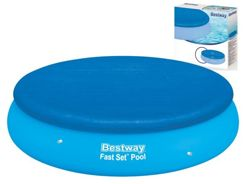 Cover the pool strut 549 cm Bestway 58073