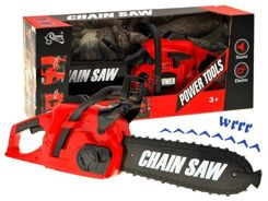 Electric Chainsaw for children ZA1303
