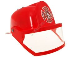Fireman's helmets with Fast adjustable 43-52 ZA1289