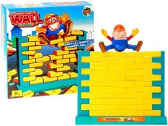 "GAME ""BUILD A WALL"" FALLING BRICKS GR0085"