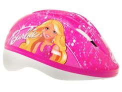 HELMET bike series BARBIE 2 sizes S / XS SP0305