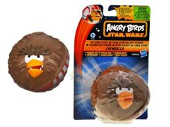 Hasbro Football Angry Birds Star Wars ZA0983