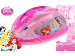 Helmet S 3D Princess SP0170