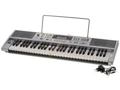 Large multi-organ keyboard MQ-6178 IN0022