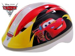 New collection CARS 2 adjustable HELMET XS / S SP0319