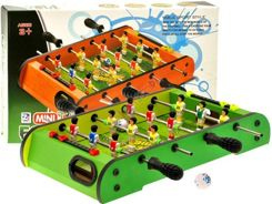 PLAYING FOR FOOTBALL FANS foosball GR0119