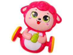 Rattle for Infant pet ZA1489