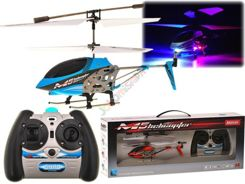 Remote-controlled helicopter Skytech M5 RC0330
