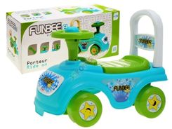 Ride on toy for child Funbee SP0408