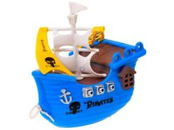 SHIP FOR BATH bath toy ZA1343