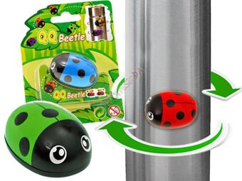 Crazy BEETEL The DOTS to play ZA0861