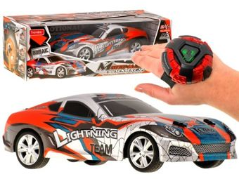 Sports sensory-controlled toy car remote control RC0307
