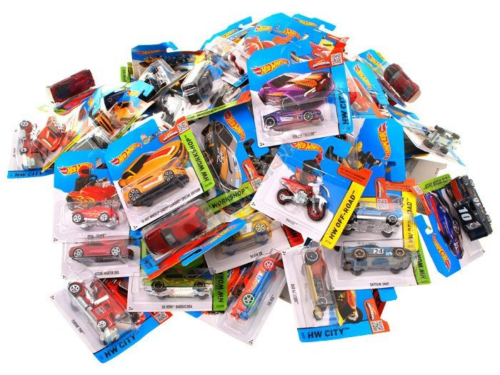 Small Toy Cars For Boys : A series of small toy cars hot wheels za toys