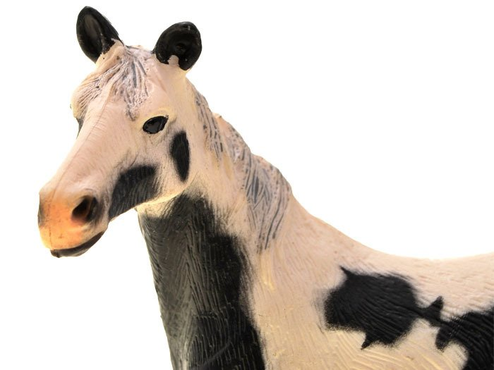Horse Toys For Boys : Figurine horse za toys figures years for