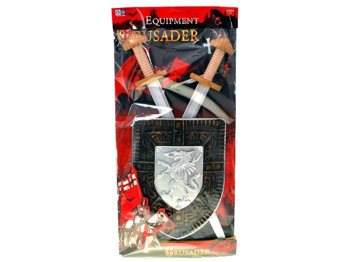 Target Toys For Boys Swords : Swimsuit knight shield sword za toys costumes