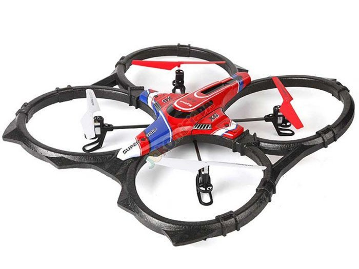 syma rc helicopter with Product Eng 9681 Syma Helicopter Big Dron Super Ship X6 Rc0247 on Gift Ideas For 11 Year Old Boy together with 252258861153 furthermore Have Not Title further Yuneec Typhoon H Fpv Hexacopter With Cgo3 4k Camera likewise 32529890131.