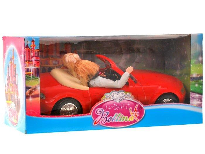 Toys For The Honeymoon : Toy cabrio dolls car honeymoon rc toys