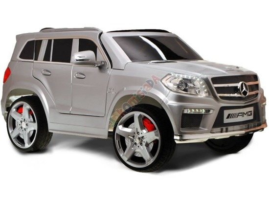 Mercedes GL63 AMG wheels painted Soft PA0120M