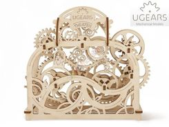 Teatr Perfekcyjne ruchome Puzzle 3D UGEARS ZA1451