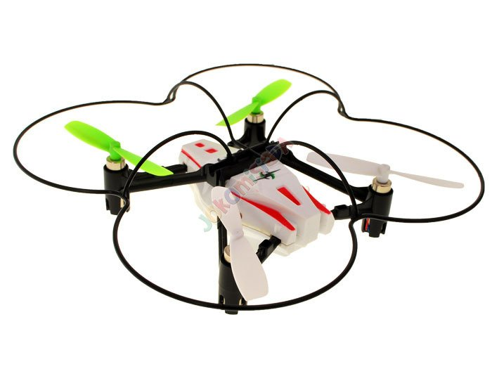 Dron Sky roller helikopter model 2w1 RC0291