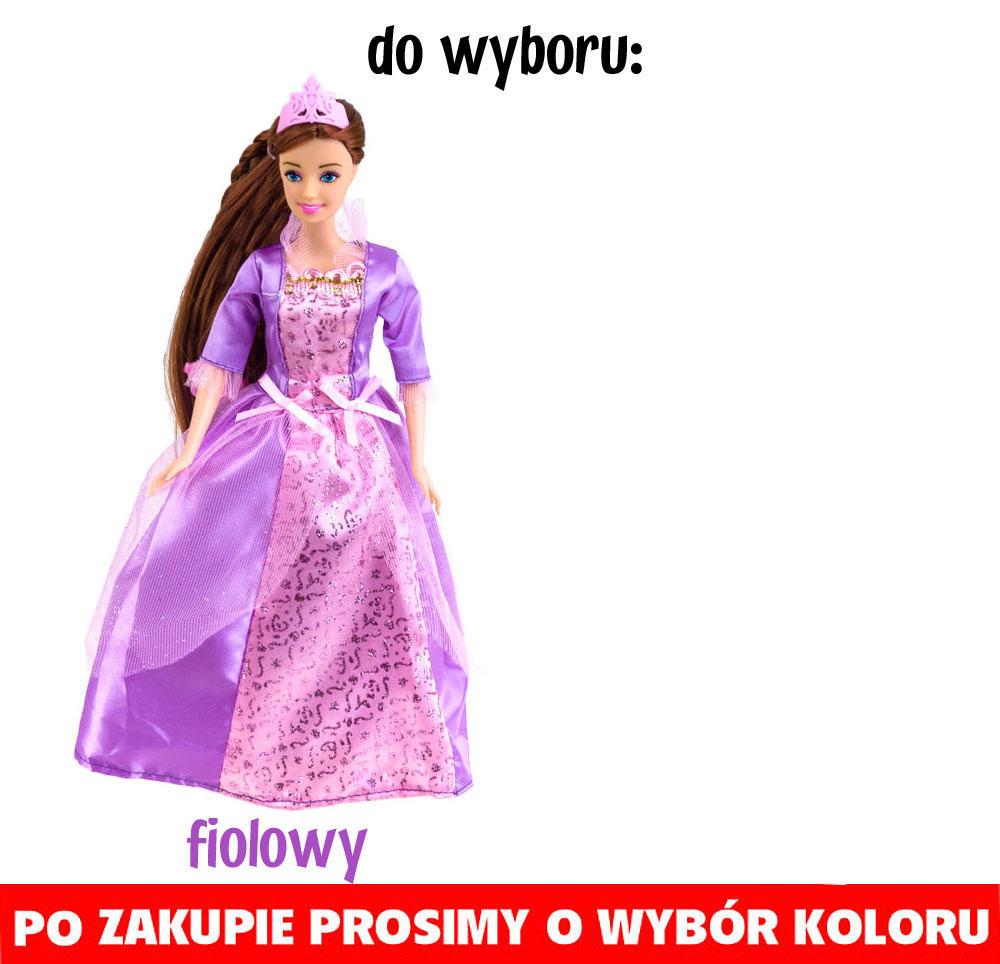 ZA2174_lalka_ksiezniczka_jokomisiada_10.