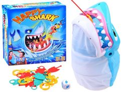 Arcade game Pungent Shark GR0330