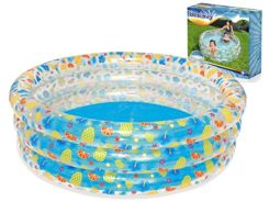Bestway Inflatable water pool 170cm x 53cm 51048