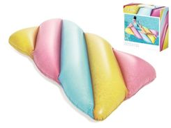 CANDY Bestway 43187 colorful mattress