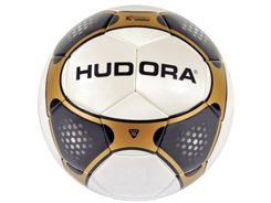 Hudora Football League size 5 to play 71800