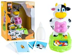 Puzzle game Milk Cow ZA2200