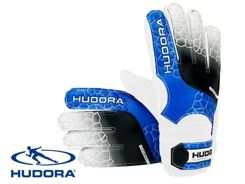 Soccer Goalkeeper Gloves Hudora S SP0240