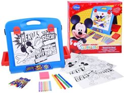 Travel easel Mickey Mouse TA0075