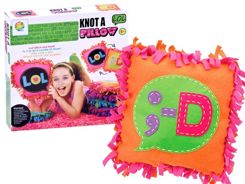 A set of creative Colorful Pillow LOL ZA2576