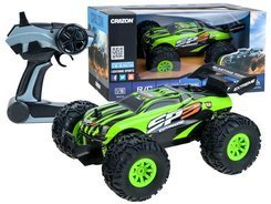 AUTO BUGGY Speed Racer Remote Control 2.4GHz RC0400