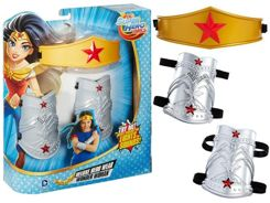 Accessories Wonder Women Super Hero