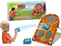 Bag Toss Game set GR0320