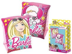 Barbie Sleeves for swimming Bestway 93203