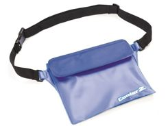Bestway Case sachet purse waterproof 62103