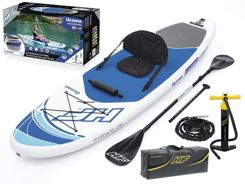 Bestway DESKA STAND UP Canoe 305cm + paddle 65303