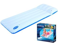 Bestway Elegant MATTRESS swimming 183 x 71cm 43109