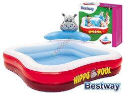 Bestway Hypo pool for children playground 53050
